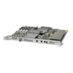Cisco ASR 1000 network interface processor