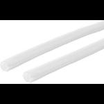 VivoLink VLSCBS1910W Heat shrink tube White 1pc(s) cable insulation