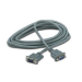 Hewlett Packard Enterprise DL360 Gen9 Serial cable de serie