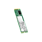 Transcend 220S internal solid state drive M.2 256 GB PCI Express 3.0 NVMe