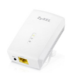 ZyXEL PLA5206 1000Mbit/s Ethernet LAN White 1pc(s)