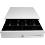 HP Engage One Prime White Cash Drawer