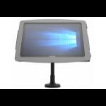 Compulocks 159B912SGEB tablet security enclosure Black