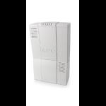 APC BACK-UPS HS 500VA 230V 500VA Beige uninterruptible power supply (UPS)