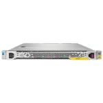 Hewlett Packard Enterprise StoreEasy 1450 8TB NAS Bastidor (1U) Ethernet Metálico