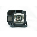 V7 Replacement Lamp for Epson V13H010L75