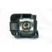 V7 Lámpara para proyectores de Epson V13H010L75