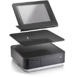 Star Micronics 99250310 Label printer