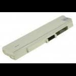 2-Power CBI3144B rechargeable battery