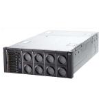 Lenovo System x 3850 X6 2.3GHz E7-8880V3 1400W Rack (4U)