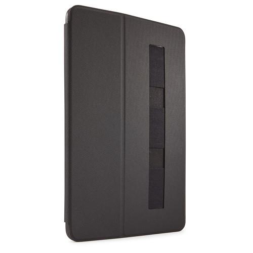 "Case Logic SnapView 26,7 cm (10.5"") Folioblad Zwart"
