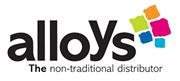 AU - Alloys