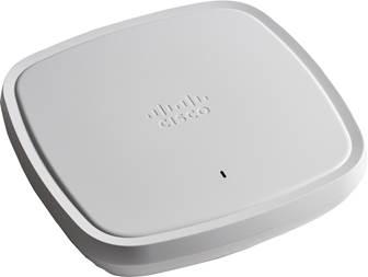 Cisco 9115 Grey Power over Ethernet (PoE)