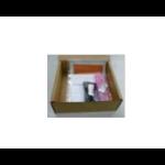 Xtralis OSID-INST mounting kit