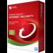 TREND MICRO Internet Security DVD, OEM Single Pack, 3 User, 1 Year License
