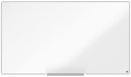 Nobo Impression Pro whiteboard 1210 x 679 mm Enamel Magnetic