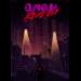 Nexway Quantum Replica vídeo juego PC Básico Español