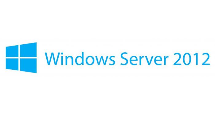 Microsoft Windows Server 2012, 20D CAL, EDU, ENG