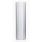 Ubiquiti Networks airMAX ac 2x2 Sector F-type 22dBi network antenna