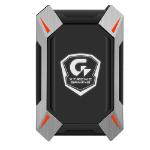 Gigabyte GC-X2WAYSLI Internal SLI interface cards/adapter