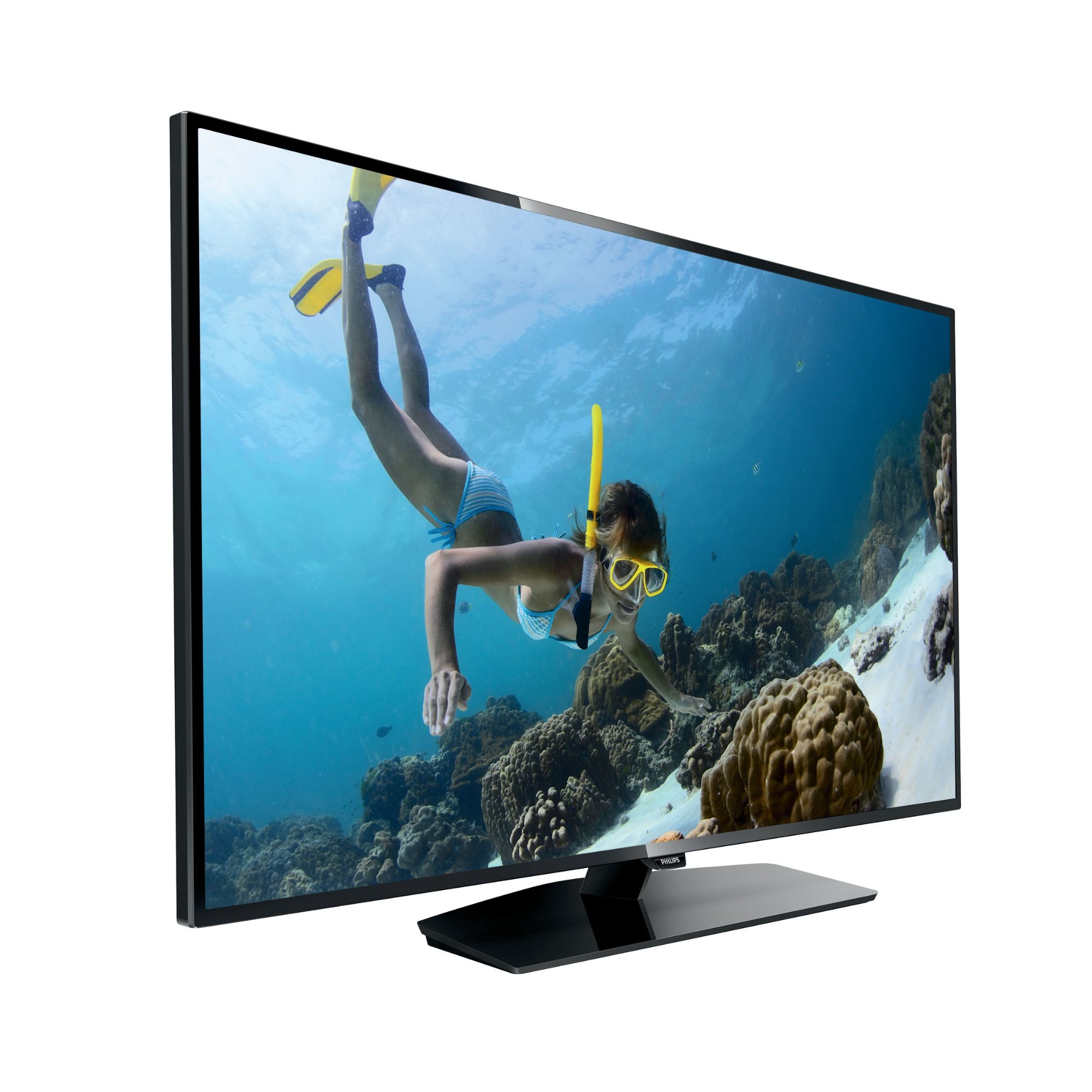 Philips EasySuite Hospitality TV 32HFL3011T/12 LED TV