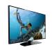 Philips EasySuite Televisor para hostelería 32HFL3011T/12