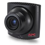 APC NetBotz Camera Pod 160 IP-beveiligingscamera Binnen kubus Zwart 1280 x 1024 Pixels