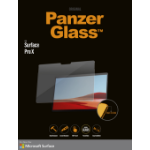 PanzerGlass Microsoft Surface Pro X Big-size tablets