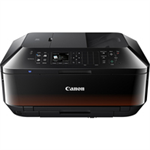 Canon PIXMA MX725 Colour Ink-jet - Fax / copier / printer / scanner