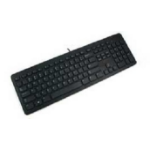 Protect DL1435-108 input device accessory