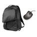 Hewlett & Packard HP 43,9cm notebook backpack case bundle mit Maus