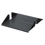 Black Box RMTS07-19 rack accessory