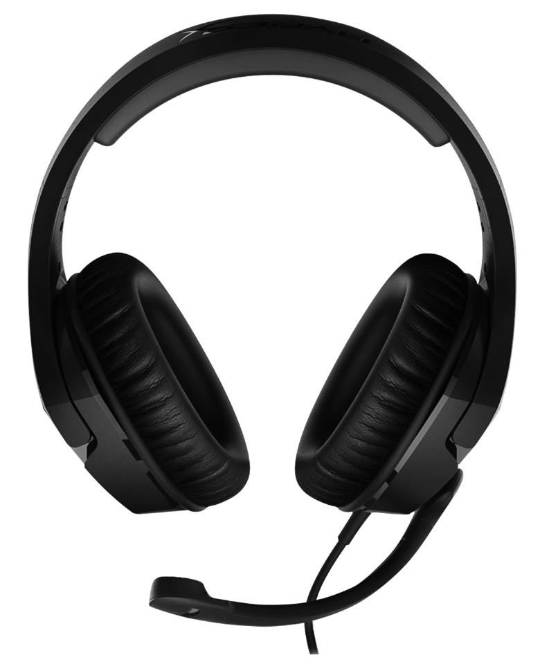 HyperX Cloud Stinger Headset Head-band Black