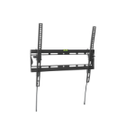 "Digitus DA-90334 TV mount 139,7 cm (55"") Negro"