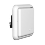 Somfy 1810096 White light switch