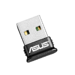 ASUS USB-BT400 Bluetooth 3Mbit/s networking card