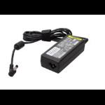 ASUS 04G2660031N1 Indoor 65W Black power adapter/inverter