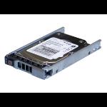 Origin Storage 600GB 10k PowerEdge R/T x10 Series 2.5in SAS Hotswap HD w/ Caddy