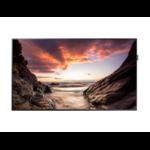 "Samsung LH49PHFPMGC Digital signage flat panel 124.5 cm (49"") LED Full HD Black Tizen"