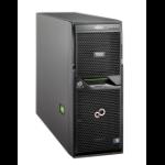 Fujitsu PRIMERGY TX2540 M1 2.2GHz E5-2420v2 Tower server