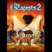 Nexway The Escapists 2 vídeo juego PC Básico Español