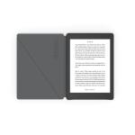 "Kobo N709-AC-BK-E-PU 7.8"" Folioblad Zwart e-bookreaderbehuizing"