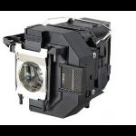 BTI V13H010L96- projector lamp 210 W UHE