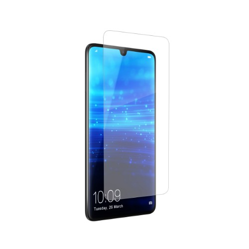 InvisibleShield 200202742 screen protector Clear screen protector Mobile phone/Smartphone Huawei 1 pc(s)