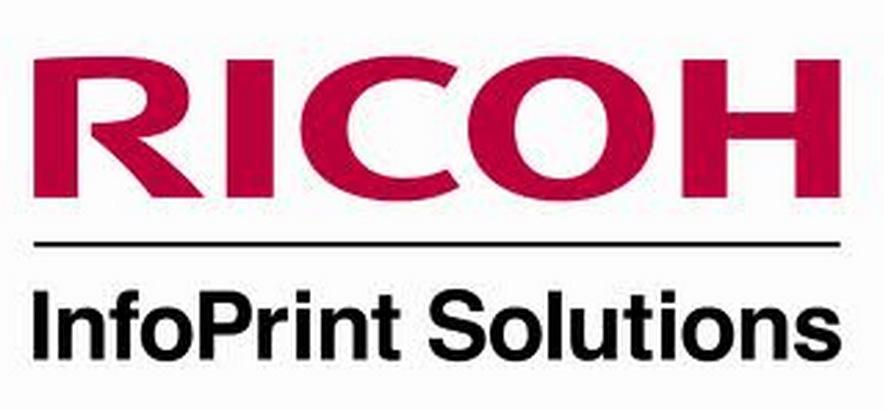 Ricoh 411241 Printer Kit
