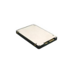 MicroStorage SSDM240I849 solid state drive
