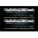 G.Skill Sniper X F4-3600C19D-32GSXWB memory module 32 GB 2 x 16 GB DDR4 3600 MHz