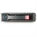 HP 500GB