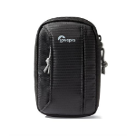 Lowepro Tahoe 25 II Compact case Black