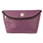 Urban Factory Betty's Photo Bag Purple